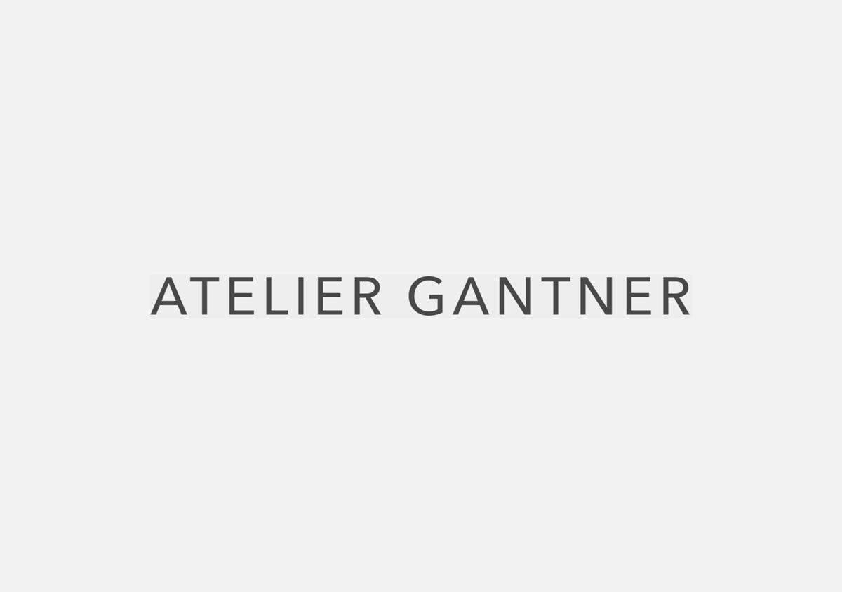 Atelier Gantner