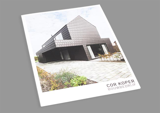 kor_coper dutch design kantoor papa