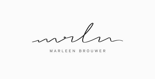 marleen1