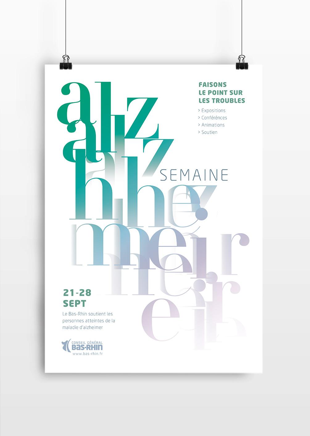 Alzheimer Week