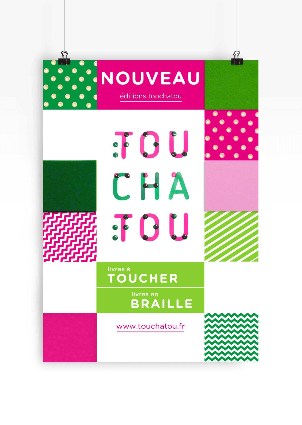 Touchatou