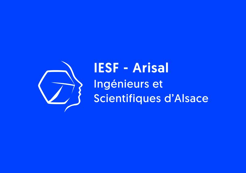 Arisal