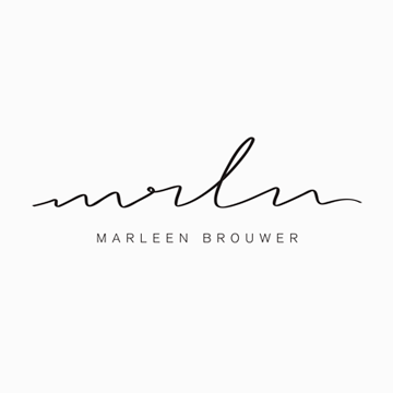 marleen-showcase