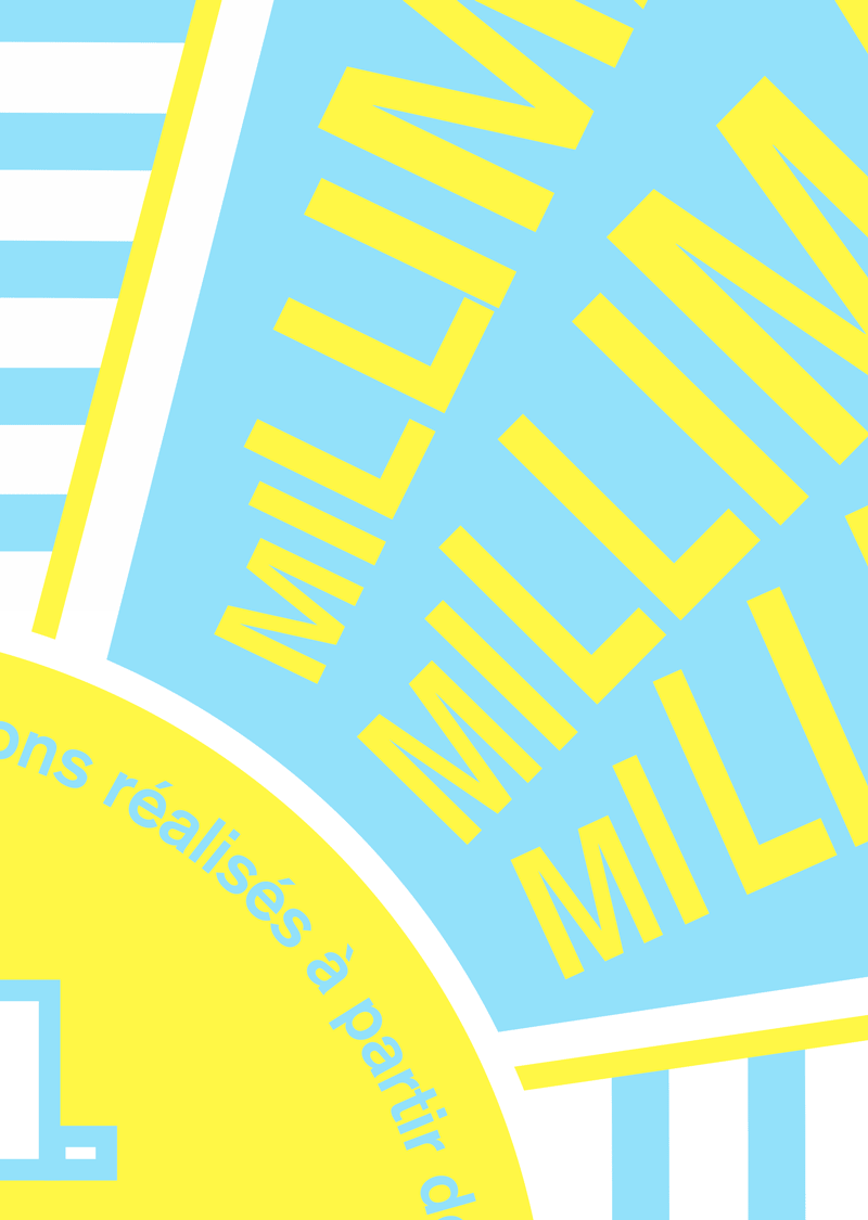 Millimages