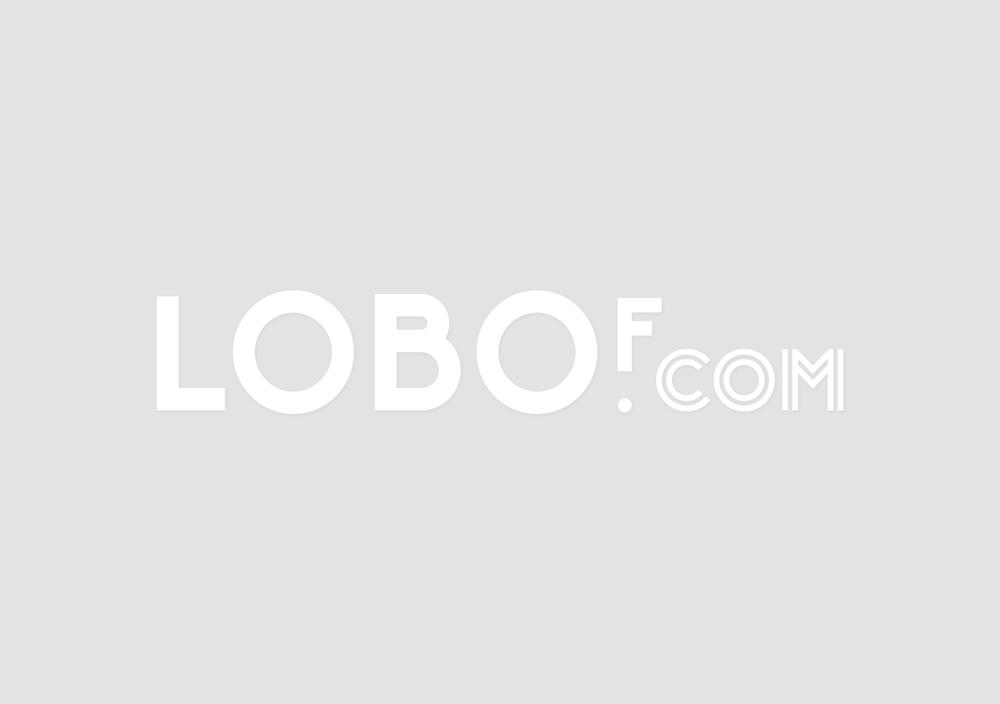 Lobof