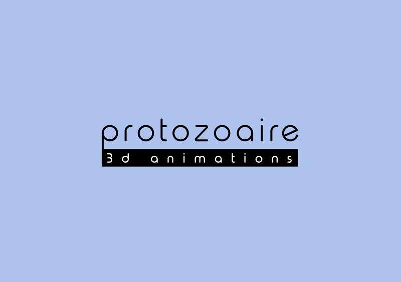 Protozoaire