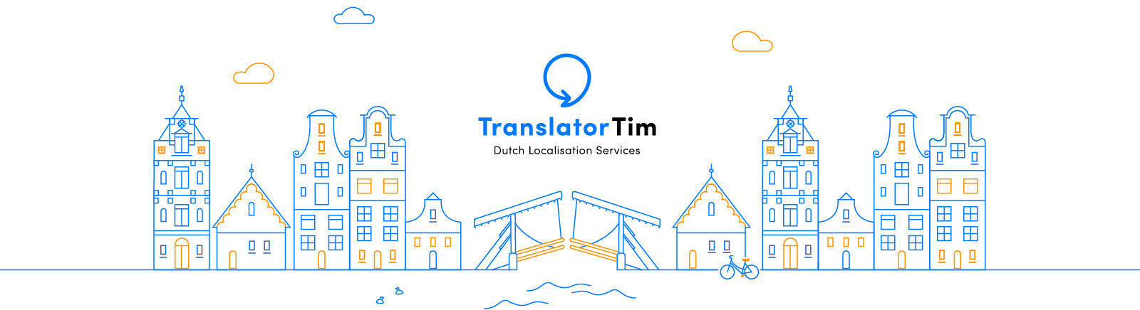 TranslatorTim