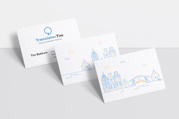translator-tim