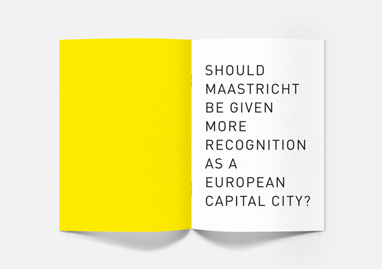 Maastricht-research-brochure-showcase