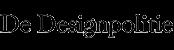 Designpolitie Logo