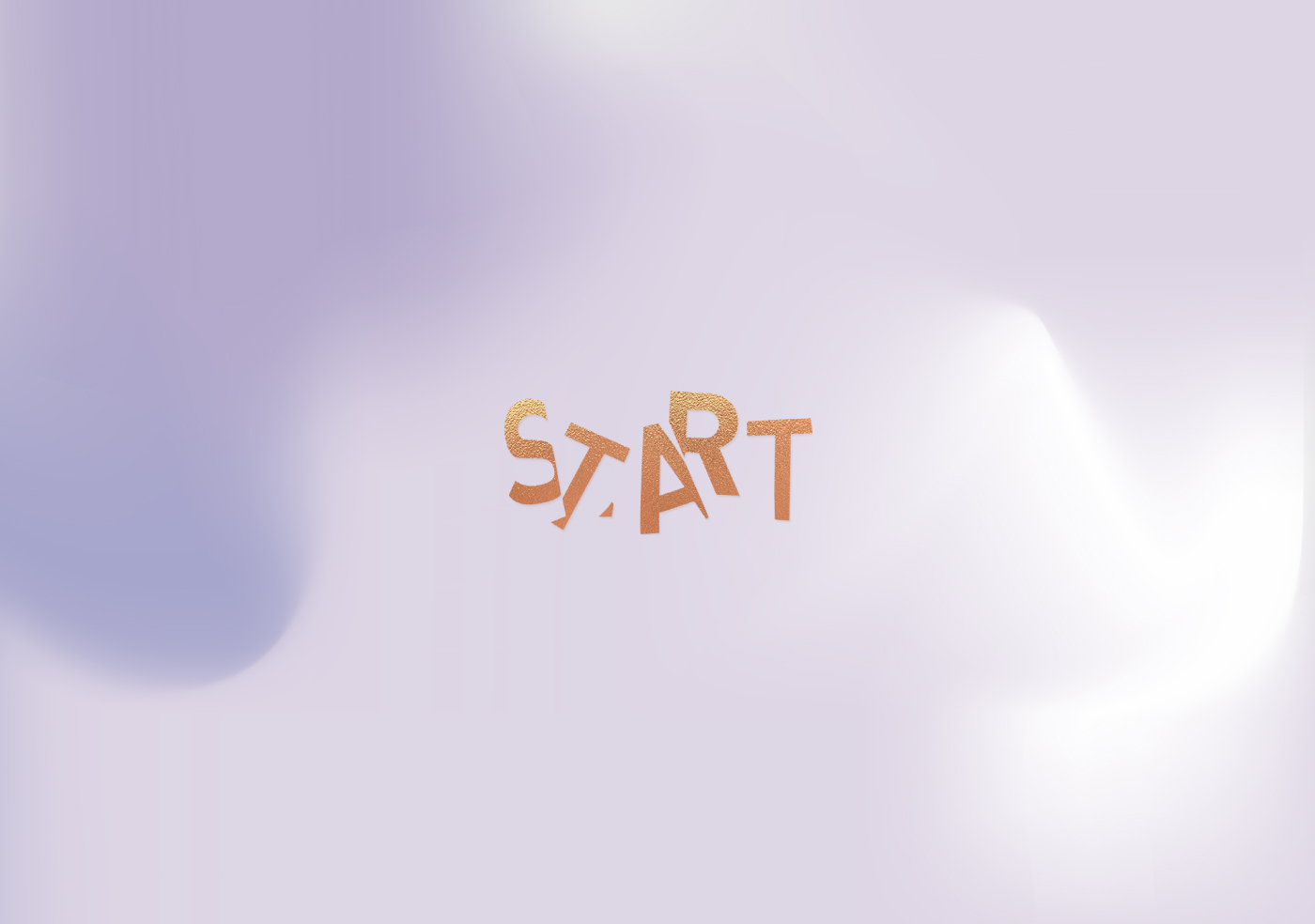 St-art