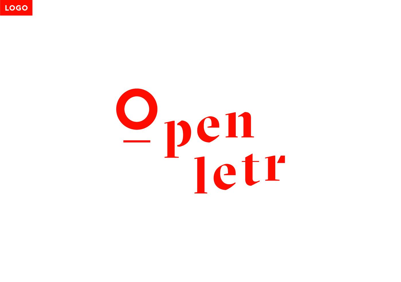 Openletr